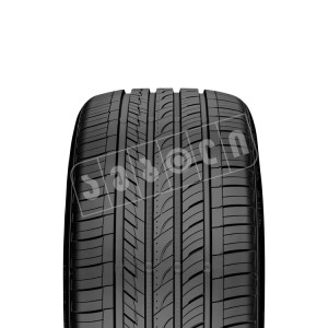 NEXEN TIRE N5000 PLUS