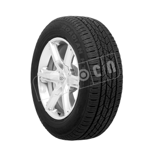 NEXEN TIRE Roadian HTX RH5