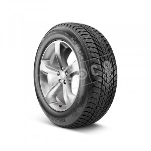 NEXEN TIRE WINGUARD ice Plus