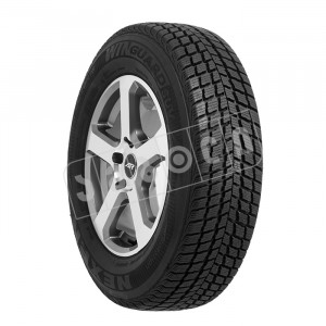 NEXEN TIRE WINGUARD SUV