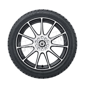 NEXEN TIRE WINGUARD Sport