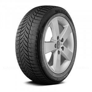 NEXEN TIRE WINGUARD Sport 2 SUV