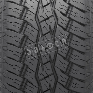 TOYO TIRES Open Country A/T+