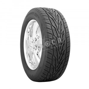 TOYO TIRES Proxes ST3